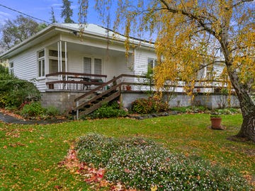 10 Judds Hill Rd, Geeveston, Tas 7116