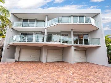 70 Wentworth Ave, East Killara, NSW 2071
