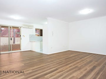 3/8-10 Newman St, Merrylands, NSW 2160