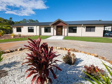 289 Anderson Way, Agnes Water, Qld 4677