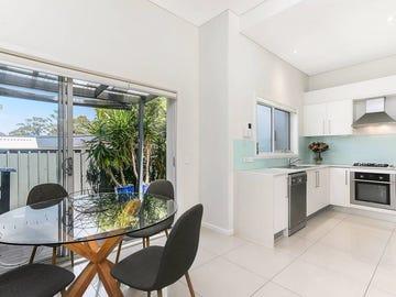 8/4-6 Paddison Avenue, Gymea, NSW 2227