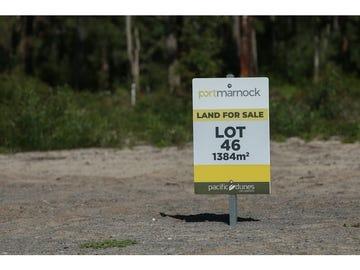 Lot 46, Portmarnock Close, Medowie, NSW 2318
