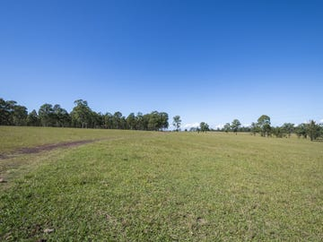 132, Four Mile Lane, Clarenza, NSW 2460