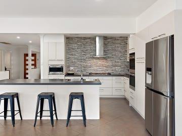 26 Princeton Avenue, Adamstown Heights, NSW 2289