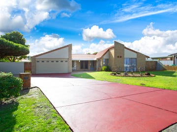 9 Ramsay Close, Noranda, WA 6062