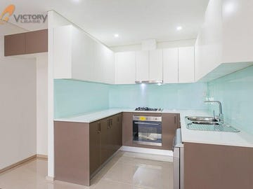 17/548-552 Liverpool Road, Strathfield South, NSW 2136