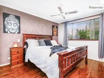 6 Heyward Close, Jamisontown, NSW 2750