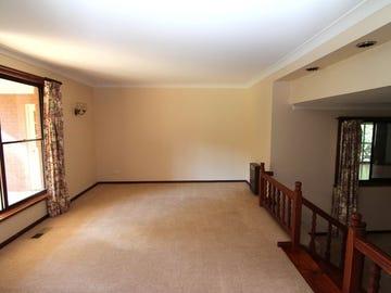 55 Kooronga Avenue, Orange, NSW 2800