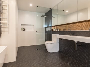 51  Constitution Avenue, Campbell, ACT 2612