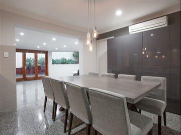 12 kearns avenue, Kearns, NSW 2558