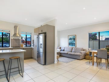 1/36 Swadling Street, Long Jetty, NSW 2261