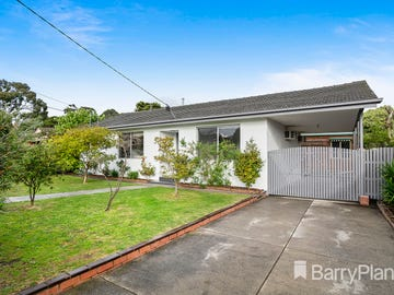 5 Harley Street, Dingley Village, Vic 3172