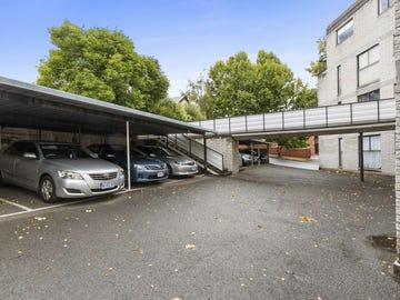 11-92 Barrack Street, Hobart, Tas 7000