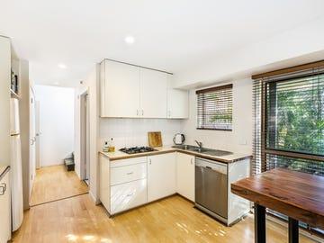 6/2 Ewenton Street, Balmain, NSW 2041