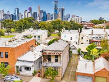 15 Martin Street, South Melbourne, Vic 3205