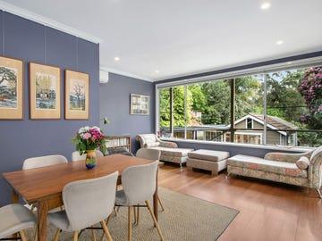 18 Mount William Street, Gordon, NSW 2072