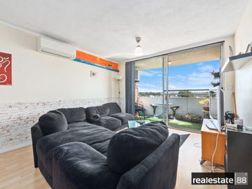63/3 Sherwood Street, Maylands, WA 6051