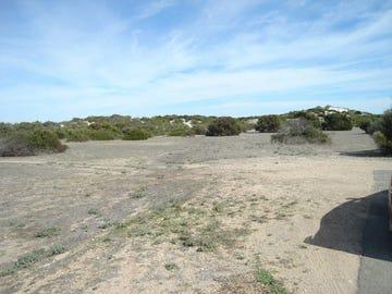 Sec 348 Yandra Drive, Port Rickaby, SA 5575