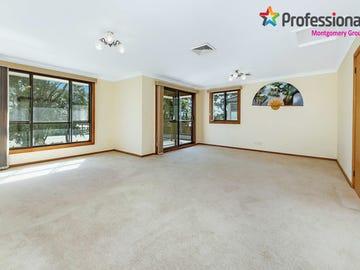 84  Mutch Avenue, Kyeemagh, NSW 2216