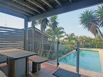 11 Faulks Street, Kingscliff, NSW 2487