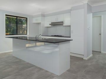 29 Courtenay Crescent, Long Beach, NSW 2536