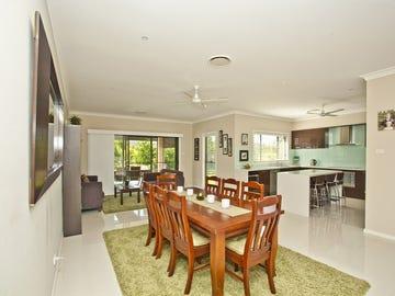65 Duke Street, Clarence Town, NSW 2321