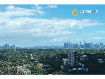 A1414/1 Network place, North Ryde, NSW 2113
