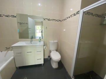 114 Stock Road, Gunnedah, NSW 2380