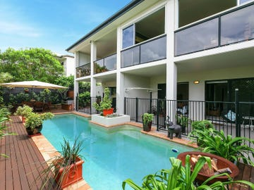 40 Ventura Street, Sunrise Beach, Qld 4567