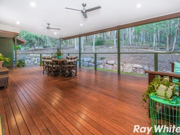 12 Willow Glen Court, Bunya, Qld 4055