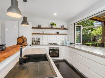 94 Savoy Street, Port Macquarie, NSW 2444