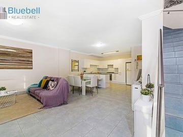Townhouse 5/12-22 Dora St, Hurstville, NSW 2220