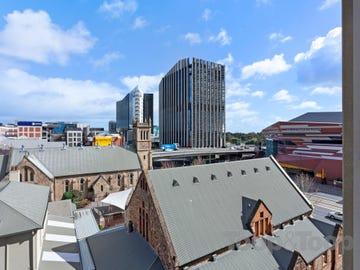 511/96 North Terrace, Adelaide, SA 5000