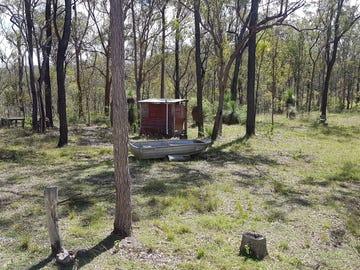 146 Michelles Road, Horse Camp, Qld 4671