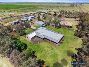 437 Ladson Road, Cohuna, Vic 3568