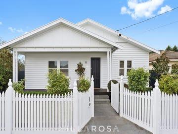 40 Avon Street, Geelong West, Vic 3218