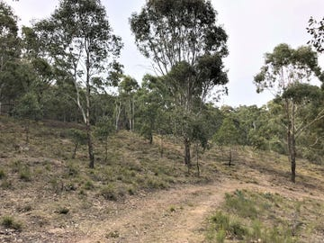 528 Green Gully Road, Mudgee, NSW 2850