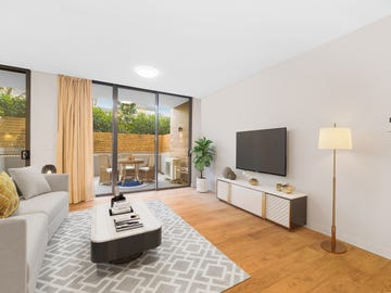 1/27-31 Forest Grove, Epping, NSW 2121