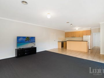 6/63 Anderson Road, Sunbury, Vic 3429