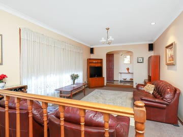 9 Macleay Street, Bradbury, NSW 2560