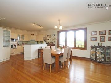 8 George Booth Drive, Seahampton, NSW 2286