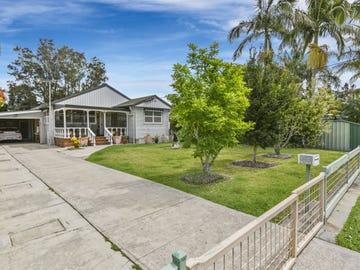 6 Pamela Avenue, Dora Creek, NSW 2264