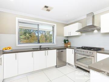 25/171 Moorefields Road, Roselands, NSW 2196