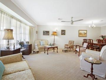 12 Minnamurra Cres, Tamworth, NSW 2340