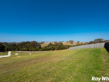 Lot 54 44 Scarborough, Red Head, NSW 2430