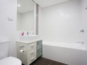 14/908-916 Canterbury Road, Roselands, NSW 2196