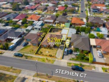 9 Stephen Court, Thomastown, Vic 3074