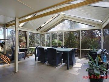 37 Tabulum Road, Armidale, NSW 2350