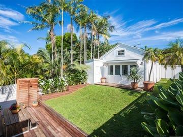 22 Kingsley St, Byron Bay, NSW 2481
