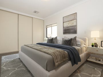 4/274 Holbeck Street, Doubleview, WA 6018